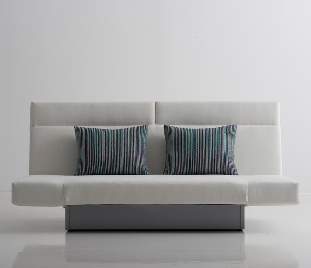arlekino franz fertig futons miami by the collection. Black Bedroom Furniture Sets. Home Design Ideas