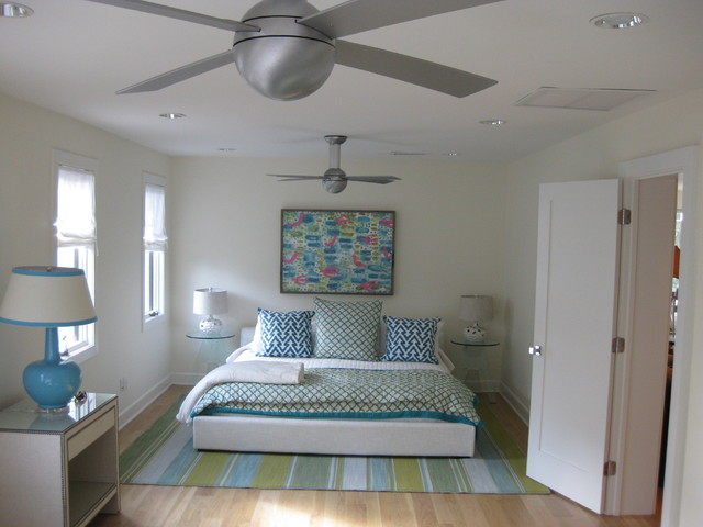Marvelous Modern Ceiling Fans In Bedroom Renovation Ceiling Fans Charleston