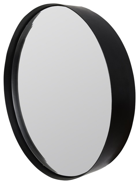 miroir rond mural raj dimensions large scandinave miroir mural par. Black Bedroom Furniture Sets. Home Design Ideas