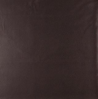 p2072 sample contemporain tissu d 39 ameublement par palazzo fabrics. Black Bedroom Furniture Sets. Home Design Ideas