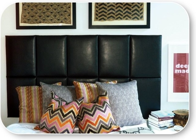 sofas for sale scottish borders