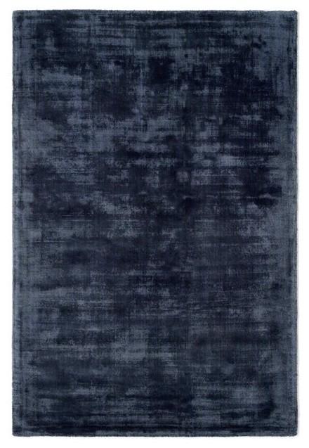 tapis poils courts used contemporain tapis de d coration. Black Bedroom Furniture Sets. Home Design Ideas