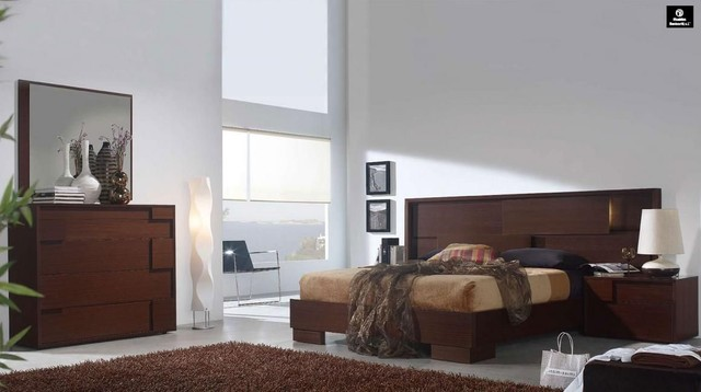 review harvey norman sofas