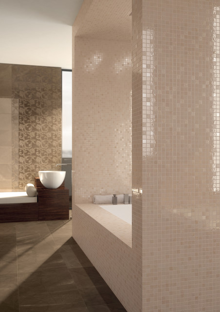 deluxe collection marca corona traditional wall 123 best images about marca corona 1741 ceramica on