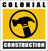 Colonial Construction - Jacksonville, FL, US 32258