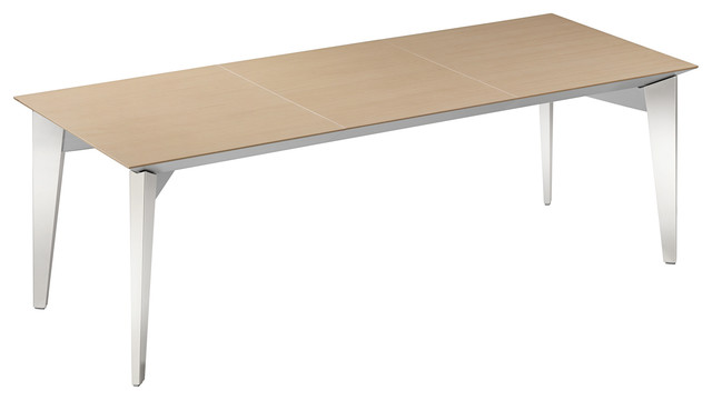 Ancora Bacher Modern Dining Tables Miami By The Collection German Fur