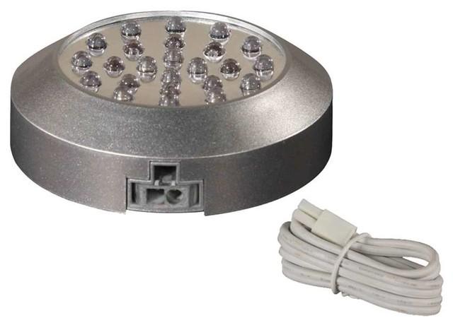 maxim lighting countermax mx ld 1 light led add on under cabinet add undercabinet lighting