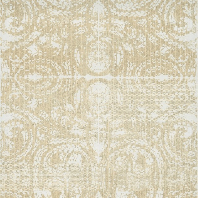 Beige trance wallpaper sample contemporary wallpaper for Modern wallpaper samples
