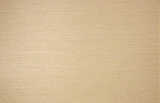 Contemporary bathroom vanities white - Oak Veneer Premium Rift Italian Wood Veneer 4 X8 Modern Siding And