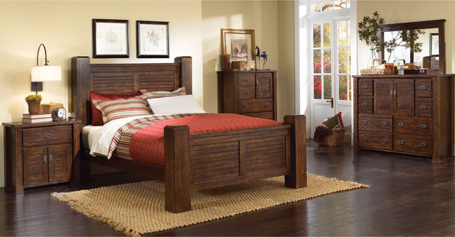 progressive 6 piece queen bedroom set bedroom furniture sets