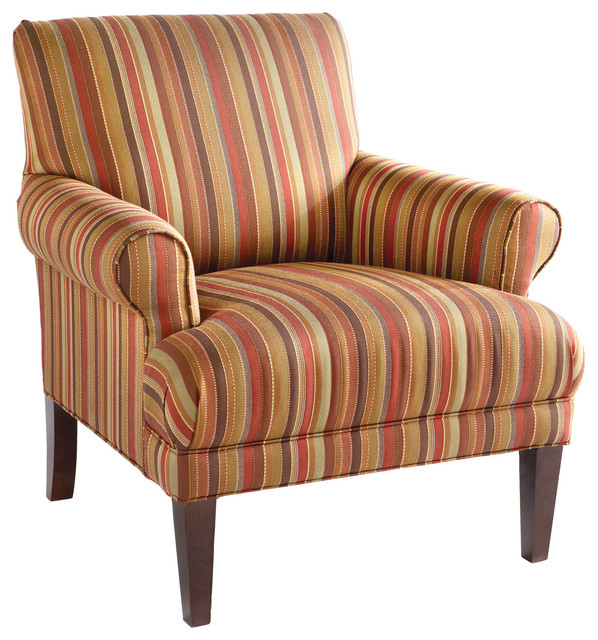 Olivia Chair Armchairs And Accent Chairs raleigh by
