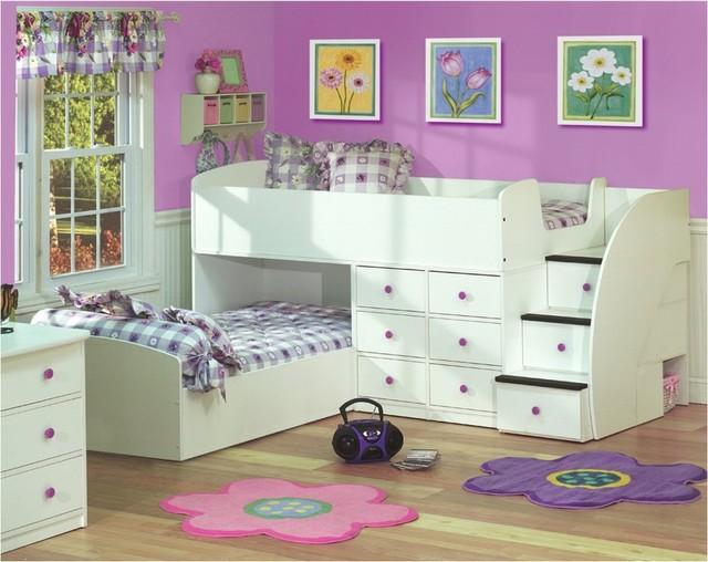 where can i buy a good queen mattress for cheap