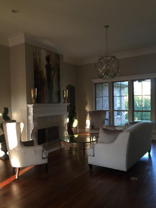 design decor help log home decor help