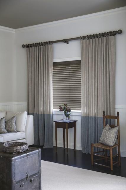 Curtains Ideas colorblock curtains : Curtains Ideas : smith and noble curtains Smith And Noble Curtains ...