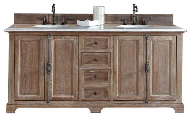 Creative 33 Stunning Rustic Bathroom Vanity Ideas  Remodeling Expense