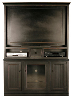 ... Entertainment Centers And Tv Stands - by Eagle Furniture Manufacturers