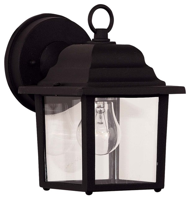 Exterior Collections Wall Mount Lantern Modern Outdoor Wall Lights And Sc