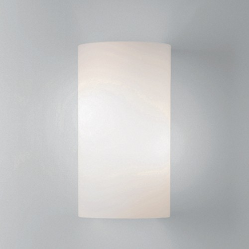 Mood Small W3 Wall Sconce Modern Wall Sconces By