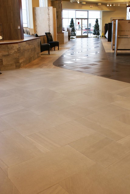Tile Works Maple Grove : Deluxe walk way sands minneapolis par ceramic tileworks