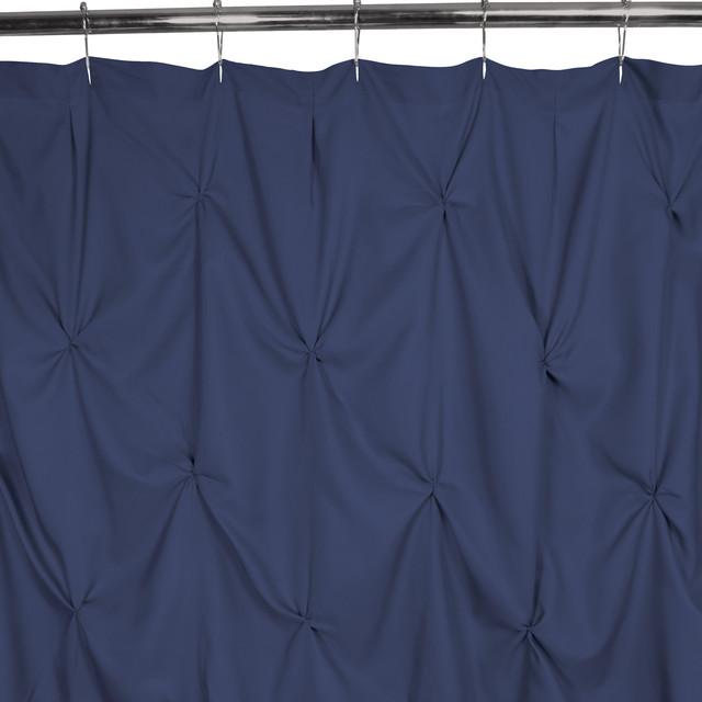 ... / Bath / Bathroom Accessories / Shower Accessories / Shower Curtains