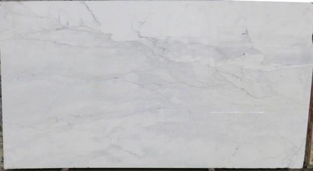 Calacatta Michelangelo Marble