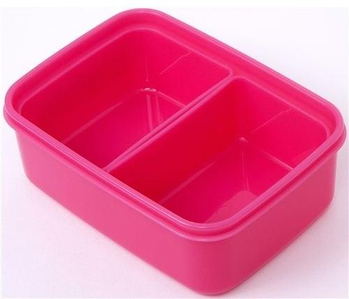 rilakkuma bear bento box lunch box chocolate coffee. Black Bedroom Furniture Sets. Home Design Ideas