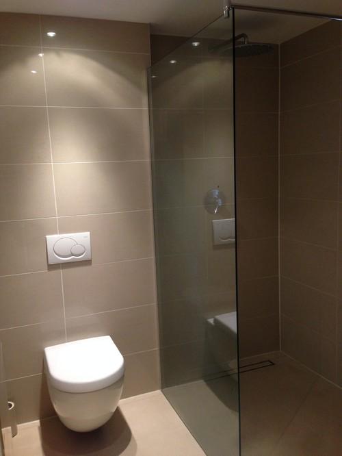 Badezimmer Renovieren Vorher Nachher ist tolle stil für ihr haus design ideen