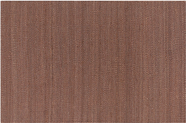 Amela 701 modern rugs los angeles by viesso for Modern rugs los angeles