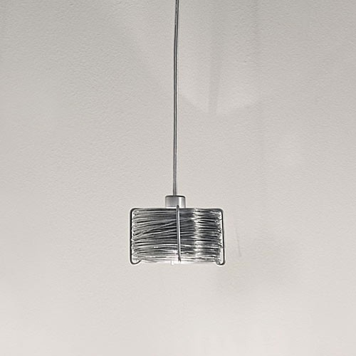 Bobino Low Voltage Pendant Light Modern Pendant Lighting