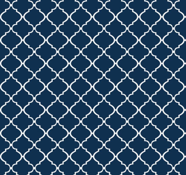 Removable wallpaper lattice peel stick self adhesive for White self adhesive wallpaper