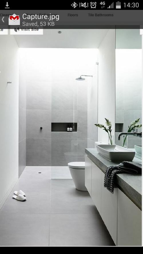 Excellent Shop VIGO Matte Black 1Handle Vessel WaterSense Bathroom Sink Faucet