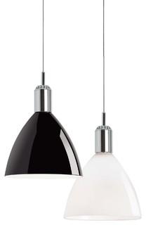 pendelleuchte gladys led contemporary lighting other. Black Bedroom Furniture Sets. Home Design Ideas