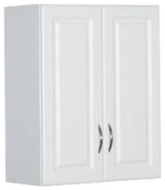 Free Standing Cabinets Racks & Shelves: ClosetMaid Garage ...