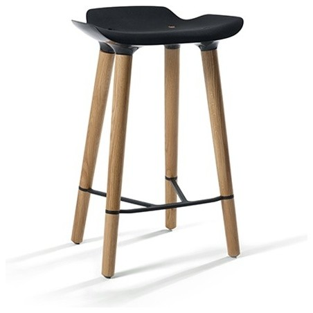 Interior Chair Design Bar Stools Kitchen