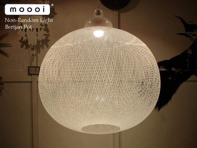 modern pendant lamp moooi non random light contemporary pendant lighting san francisco. Black Bedroom Furniture Sets. Home Design Ideas