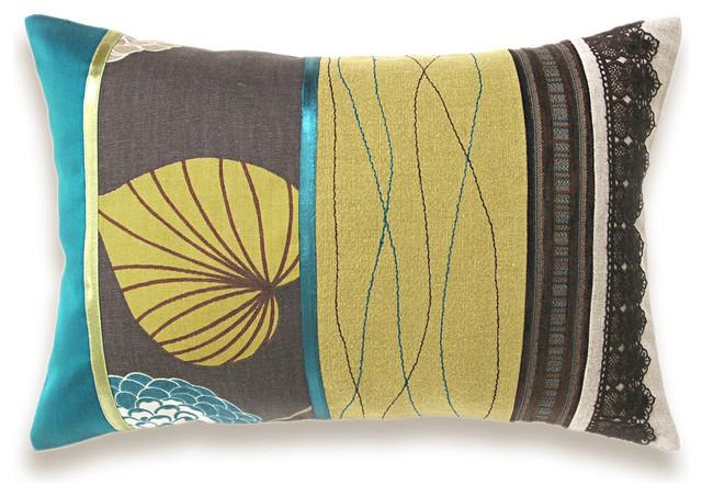 Throw Pillow Rental : Memory foam mattress dust mites - rent mattress for a week trip