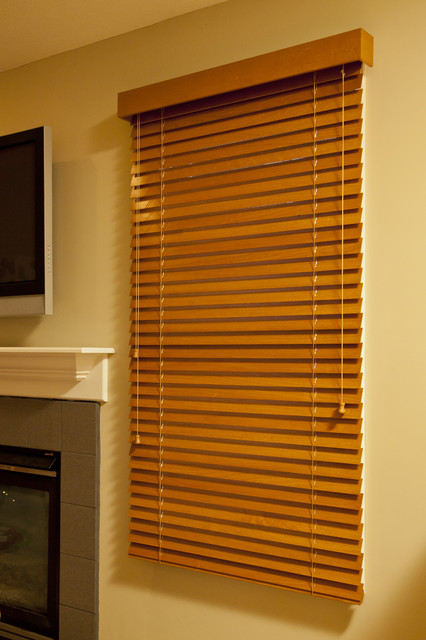 wood blinds venetian blinds grand rapids by waters edge blinds