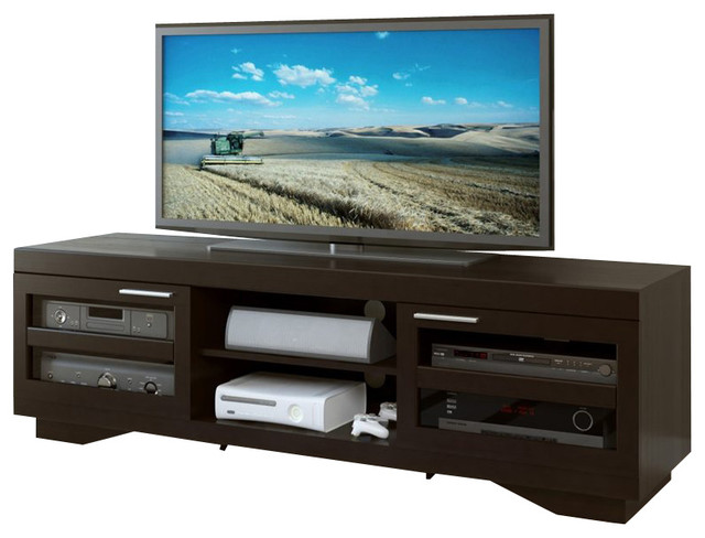 80 inch wide tv stand 2