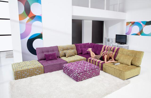 compton g plan sofa
