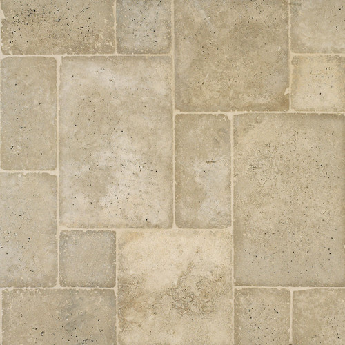 Versailles tile patterns for floors