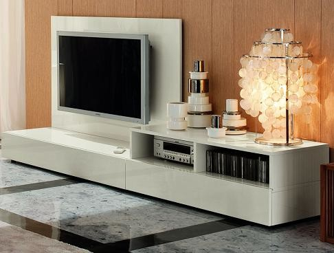 tv stand furniture 1