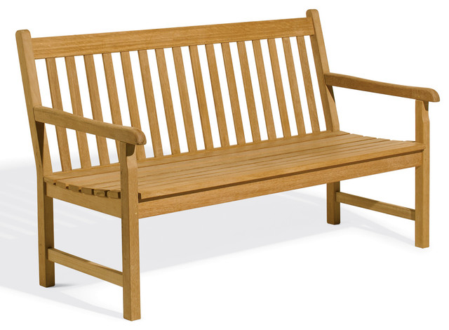 Classic Bench 5 39 Modern Indoor Benches. Crocodile Leather Bench Modern Indoor Benches Modern Indoor Bench
