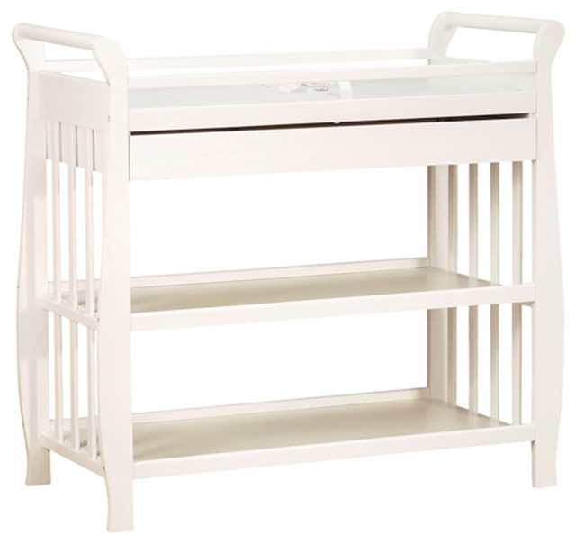 white changing tables 3