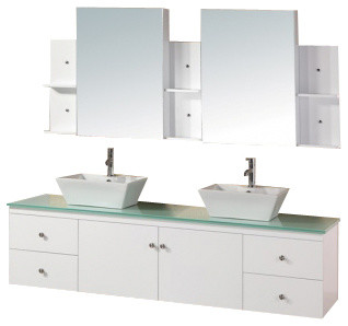 27 awesome bathroom furniture portland oregon for Bathroom vanity portland oregon