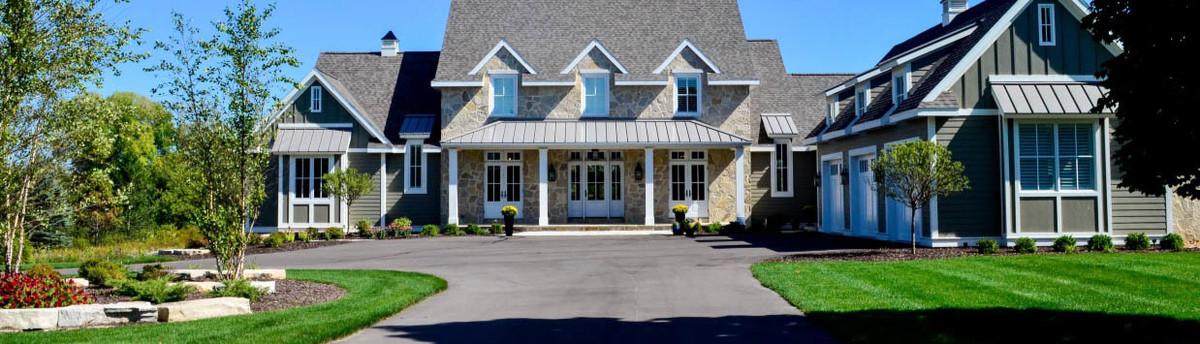 Burg Homes Design Fond Du Lac Wi Us 54937