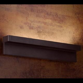 any 63 wandleuchte bauhaus look wandleuchten von. Black Bedroom Furniture Sets. Home Design Ideas