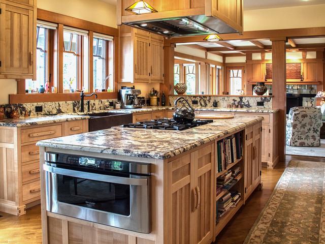... Improvement / Building Materials / Countertops / Kitchen Countertops