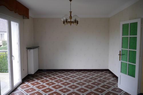 couleur des murs et rideaux de notre s jour salle manger. Black Bedroom Furniture Sets. Home Design Ideas