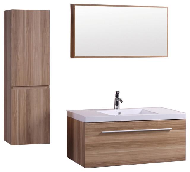 modern bathroom vanity cabinet contemporary bathroom vanities and sink