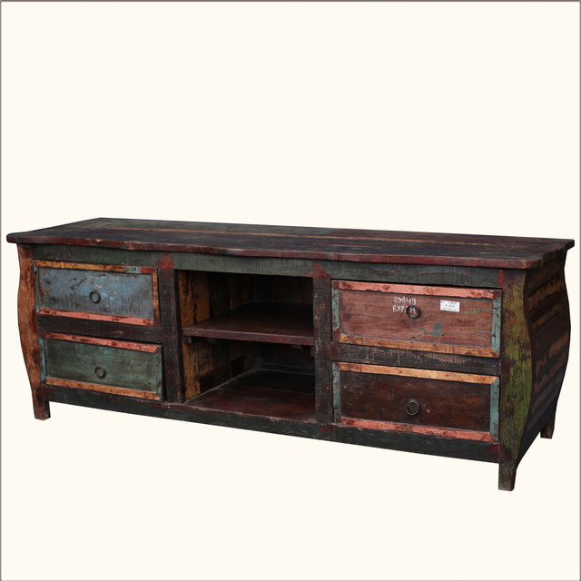 65 tv stands furniture 1